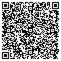 QR code with Daileys Generator Service contacts