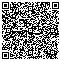 QR code with Soft Shells Sports Grill contacts