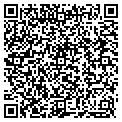 QR code with Flormar Thrift contacts