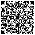 QR code with First Holding Corp of America contacts