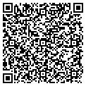 QR code with Central Florida Dry Cleaning contacts