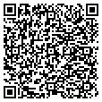 QR code with Bennion Dev Co contacts