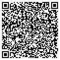 QR code with Gainesville Dental Center contacts