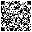 QR code with Wallpaper Lady contacts