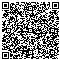 QR code with Quick Tech Solutions contacts