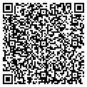 QR code with Chipley Flower & Gallery-Gift contacts