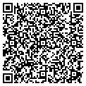 QR code with Christopher Buckbee Carpenter contacts