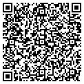 QR code with First Presbyterian Pre-School contacts