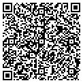 QR code with Universal Martial Arts contacts