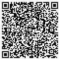 QR code with Bates Sales Inc contacts