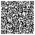 QR code with Authentic Provence contacts