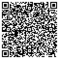 QR code with Friendly Elderly Care Assisted contacts