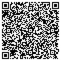 QR code with Seaboard Appraisal Co Inc contacts