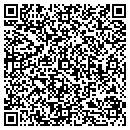 QR code with Professional Building Inspctn contacts