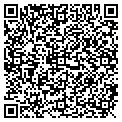 QR code with Freedom First Insurance contacts