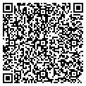 QR code with Elblonk Ira & Assoc contacts