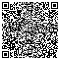QR code with International Union Bricklyrs contacts