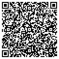 QR code with Teeshirt Depot Inc contacts