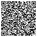 QR code with Villas On The Bay contacts