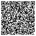 QR code with Hofacker & Assoc Inc contacts