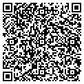 QR code with Stop & Wash Laundromat contacts