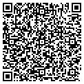 QR code with Napoli David A contacts