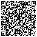 QR code with Able Envelope & Printing Inc contacts