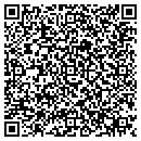 QR code with Father Flanagan's Boys Home contacts