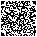 QR code with Universal Print & Mail Inc contacts