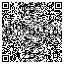 QR code with Reliable Transmission Service contacts