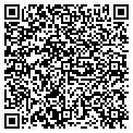 QR code with Family Insurance Company contacts