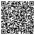 QR code with Waverly Apts contacts
