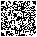 QR code with Marco Lutheran Church contacts