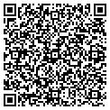 QR code with Annette International contacts