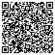 QR code with Qvc Inc contacts