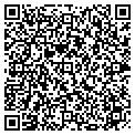 QR code with Law Office of J Rod Cameron PA contacts