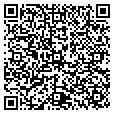 QR code with Victory Lap contacts