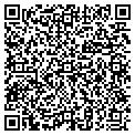 QR code with River Grille LLC contacts