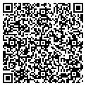QR code with Banzai Restaurant contacts