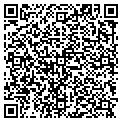 QR code with Ernies Unisex Barber Shop contacts