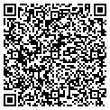 QR code with Above All Electronics Inc contacts