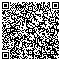 QR code with Lighthouse Doughnuts contacts