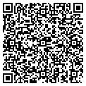 QR code with Ferrin Signs Inc contacts