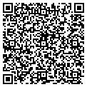 QR code with Jim Edward Inc contacts