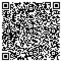 QR code with Nick Iovino Electrical Contrac contacts
