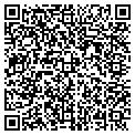 QR code with K I P Electric Inc contacts