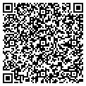 QR code with Viteri Cooper & Block LLC contacts