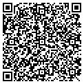 QR code with Bobby's Windows Tinting contacts