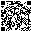 QR code with Biscayne Bay Masonic Lodge contacts