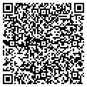 QR code with Peluso Chiropractic & Rehab contacts